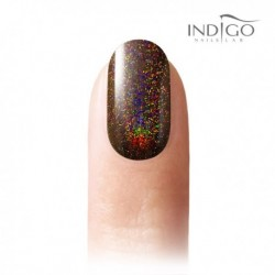 Efekt Holo Brown