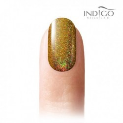 Efekt Holo Royal Gold