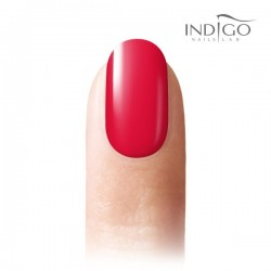 Make Me Red Gel Polish